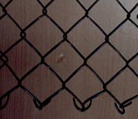 Сетка плетеная Рабица 50х2,0 оцинкованная ГОСТ 5336-80