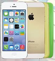 Теперь китайские мобильные телефоны купить легко!