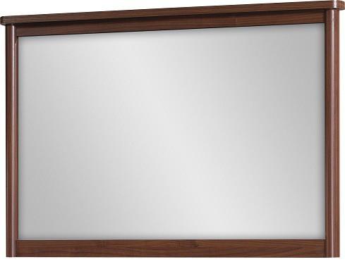 Зеркало CALDO 80 Szynaka вишня примавера