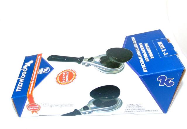 Закаточный ключ - магазин посуды формочка