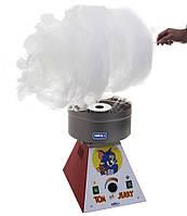 Прибор для приготовления сладкой ваты КИЙ-В УСВ-1