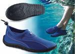 Обувь для пляжа и отдыха TM Fashy