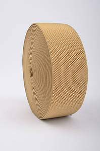 60 mm Honeycomb Elastic / 10 m / Color