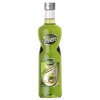 Сироп Teisseire Зеленое Яблоко 0,7л