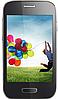 "Китайский cмартфон Samsung Galaxy S4, Android, ёмкостной дисплей 3.5"", Wi-Fi, 2 сим."