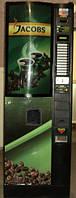 Кофейный автомат МК-01-БУ утепленный, фото 1