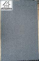Тканевый коврик Войлок 120*80 см