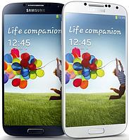 """Китайский Samsung Galaxy S4, дисплей 4"""", Wi-Fi, ТВ, 2 сим, Java, Fm., фото 1"""
