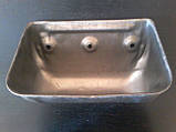 Ковш норийный 260 УКЗ-100 цельнотянутый (3,8 л.), фото 2