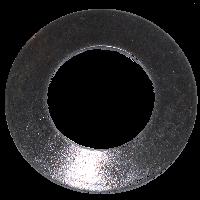 Пружина (диск) опоры промежуточной карданного вала МТЗ
