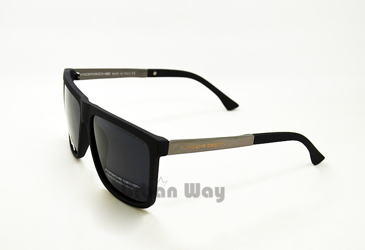 Чоловічі сонцезахисні окуляри PORSCHE   продажа a003fa0bc5d0d