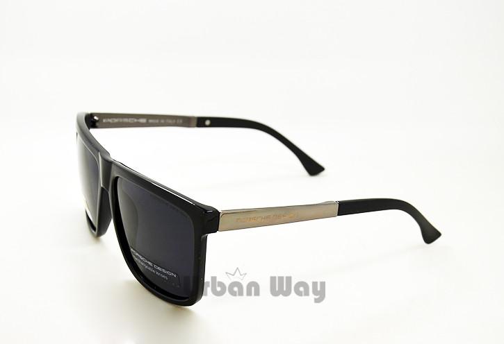 Мужские солнцезащитные очки PORSCHE DESIGN  продажа, цена в Харькове ... 78593f8ad6c