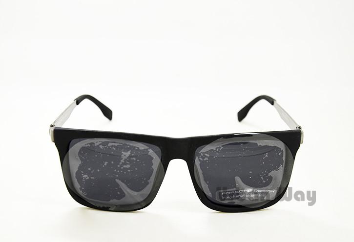 Чоловічі сонцезахисні окуляри Порше  продажа bffbb9a6594a8