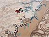 "Синтетический ковер ""Field"" Cardinal, цвет бежевый, фото 2"