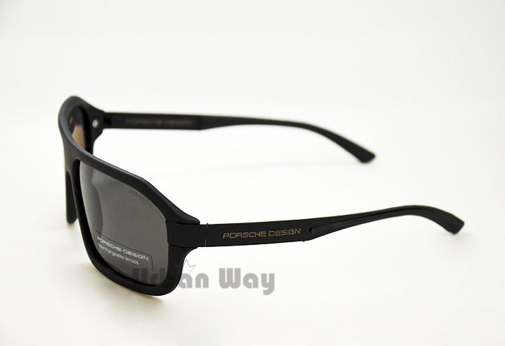 4b6c7079010e Солнцезащитные очки мужские PORSCHE DESIGN - Интернет - магазин