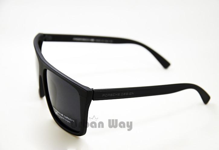 eba05ca210c9 Мужские солнцезащитные очки брендовые - Интернет - магазин