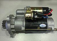Стартер редукторный СМД14-18/СМД-20-22 24В 8.1 кВт
