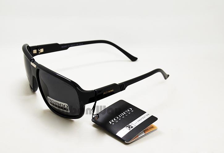 090cca8aee5c Мужские очки солнцезащитные Romeo   продажа, цена в Харькове ...