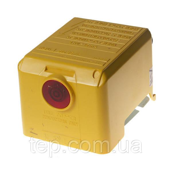 Блок управления Riello 525 SE/5