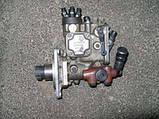 Топливный насос высокого давления ТНВД Д-21 (Т-25; Т-16) пучковой, фото 2