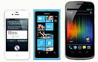 Китайские телефоны в Украине купить просто!