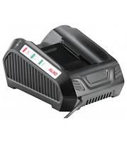 Зарядное устройство для аккумулятора 36 В Energy Flex