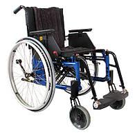 Инвалидная коляска Etac Cross, фото 1
