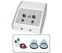 Аппарат для вакуумной терапии СП 4016