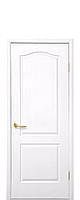 Дверное полотно: Классик . Исполнение: глухое.