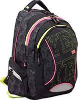 Рюкзак YES Neono 42*32*23см T-24 / 552658