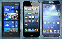 Китайские телефоны купить действительно легко!