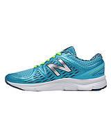 Женские беговые кроссовки New Balance 775v2