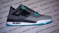 Кроссовки Air Jordan 24,5 см.