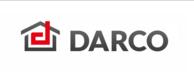 Дымоходы каминные Darco