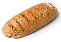 Хлеб зерновой с семечками  35гр
