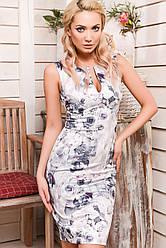 Платье молодёжное XS-L размеры SV 5886