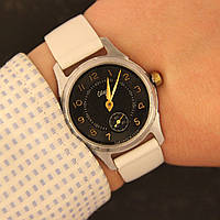 Свет винтажные наручные механические часы СССР