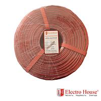 ElectroHouse Провод акустический 2х2,5