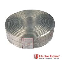 ElectroHouse Провод акустический луженый 100% медь 2х1,2