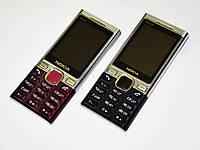 Телефон Nokia Asha 102