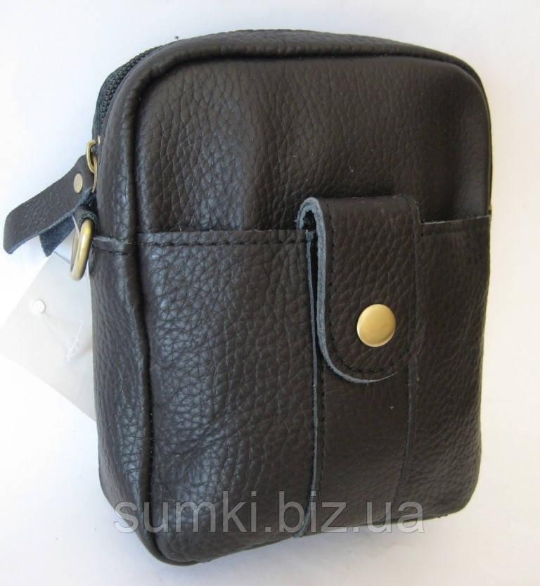cbf47b4131ba Маленькие кожаные сумочки купить недорого: качественные   дешевые ...