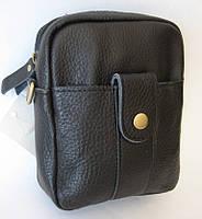 Маленькие кожаные сумочки, фото 1