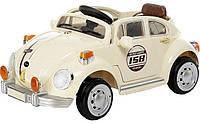 Детский электромобиль Жук YJ158, фото 1