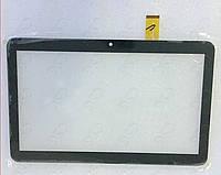 SQ-PG1048B01-FPC-A0 сенсор (тачскрин) оригинал