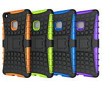Бронированный чехол для  Huawei P9 Lite, G9 Lite