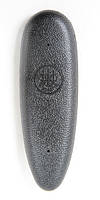 Затыльник резиновый Beretta 23mm (sport)