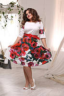Женские платья ботал