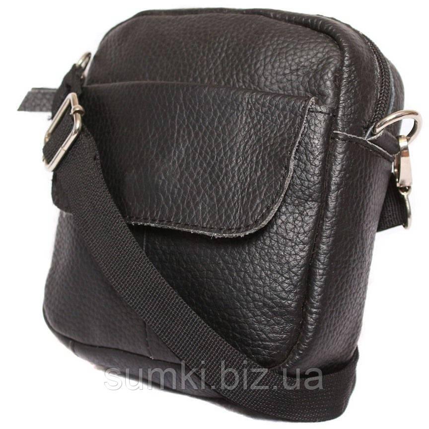 12dff7c199ed Мужские кожаные сумочки купить недорого: качественные | дешевые цены ...