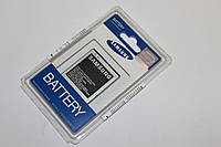 Аккумулятор Samsung i9100 Galaxy S2 (EB-F1A2GBU) orig