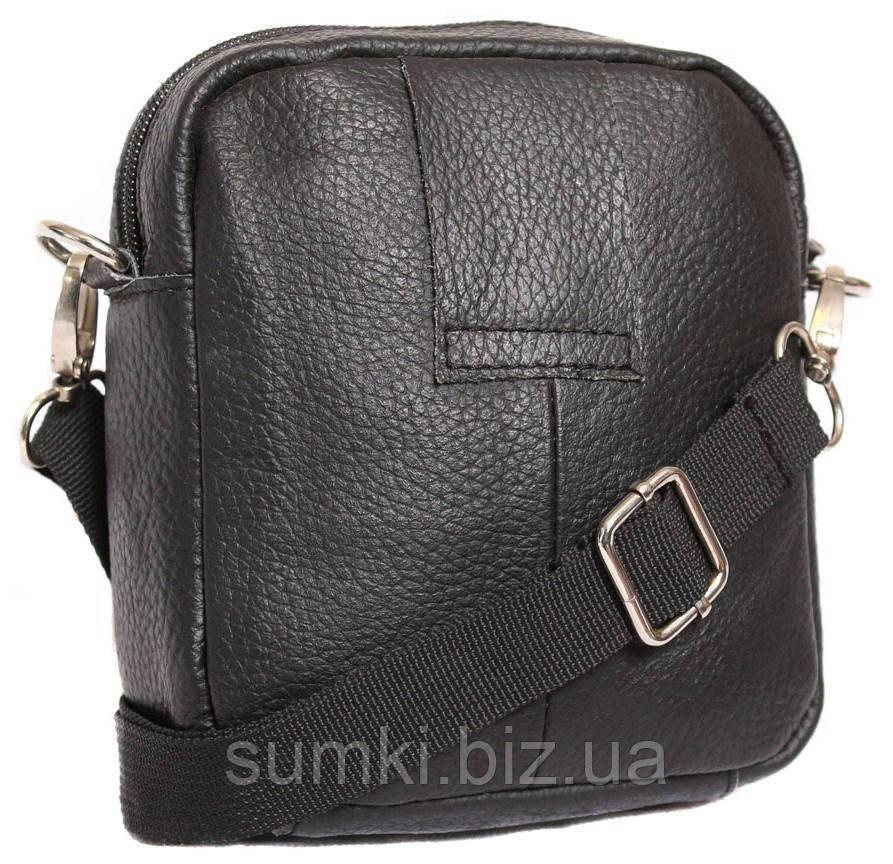 79d169f69cf2 Мужские кожаные сумочки купить недорого: качественные   дешевые цены ...